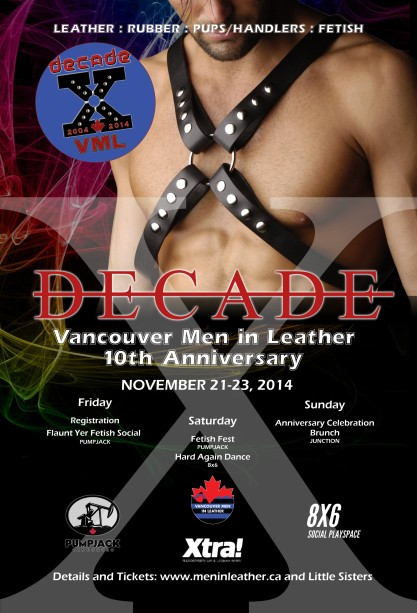 VML_10thAnniversary_DECADE_invite