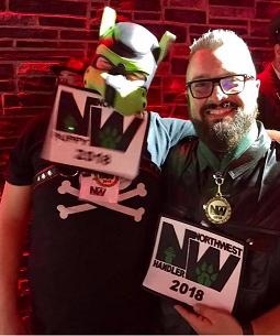 NW 2018 Winners