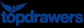 Topdrawers-Logo-1-Blue-(7200).png